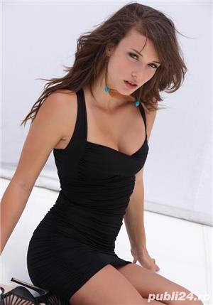 Andreea *** 100 ***