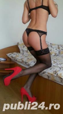 Blonda sexy 💋