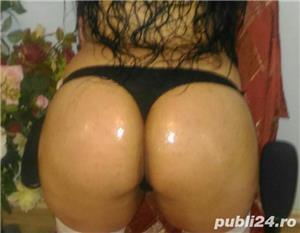 Noua pe site! t-otal, ****, masaj erotic fierbinte. dominare. poze reale. te astept la mine acasa