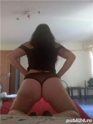 Servicii erotice profesionale….