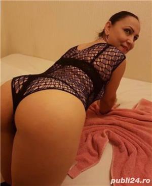 Sexi sau Porno