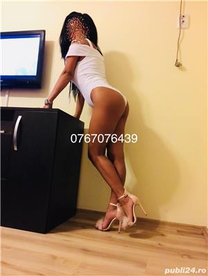 Sara❤💋❤new in bucuresti💋❤