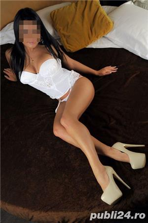 Escorte Bucuresti Sex: amalia