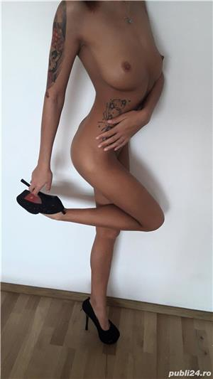 Escorte Bucuresti Sex: andra