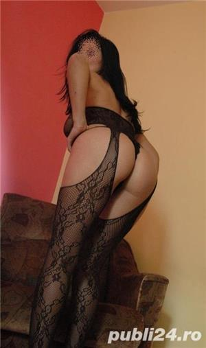 Escorte Bucuresti Sex: **Bruneta****Superba**