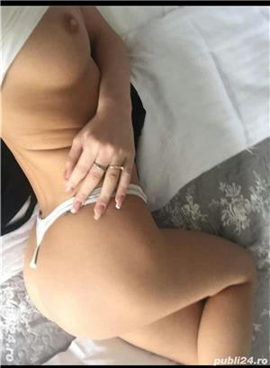 Escorte Bucuresti Sex: 💜💜💜**** de vis 💚💚💚