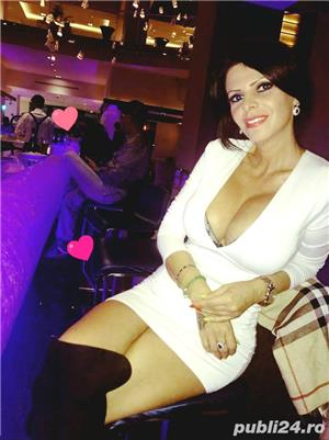 Escorte Bucuresti Sex: Escorta de lux