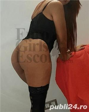 Escorte Bucuresti Sex: Escorta