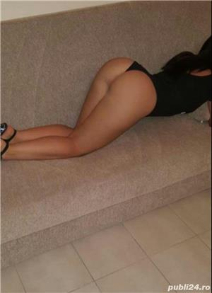 Escorte Bucuresti Sex: Evelyna 😘😘😘