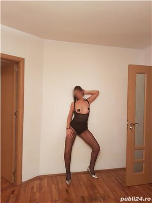 Escorte Bucuresti Sex: High class