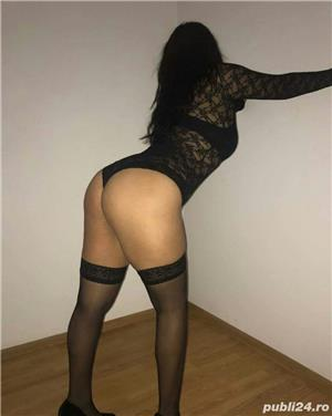 Escorte Bucuresti Sex: imi place sa ma implic❤💋