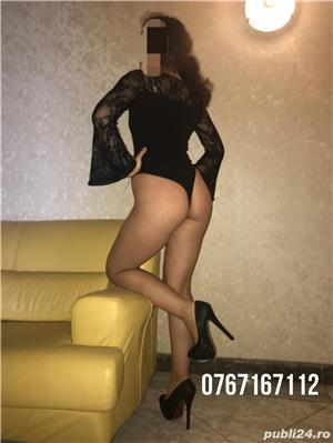 Escorte Bucuresti Sex: New*Amalia 26 de ani,