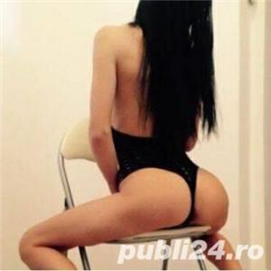 Escorte Bucuresti Sex: noua pe site