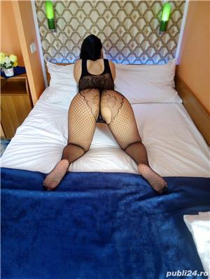 Escorte Bucuresti Sex: Nowwwww sect6