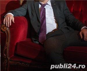 Escorte Bucuresti Sex: Pentru doamne si domnisoare