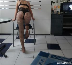 Escorte Bucuresti Sex: Piata Romana