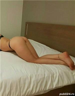 Escorte Bucuresti Sex: Total Denisa