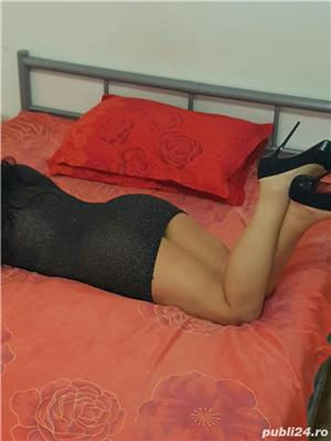 Escorte Bucuresti Sex:
