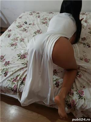 Escorte Bucuresti Sex: 100 *** *********** 200 ora CLAUDIA