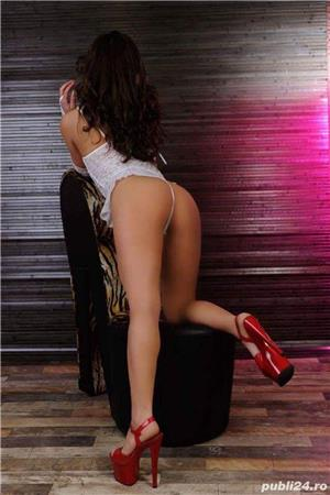 Escorte Bucuresti Sex: Adela