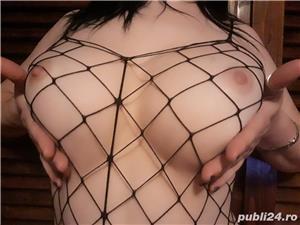 Escorte Bucuresti Sex: Antonia+2 fete❤la❤alegere 💋