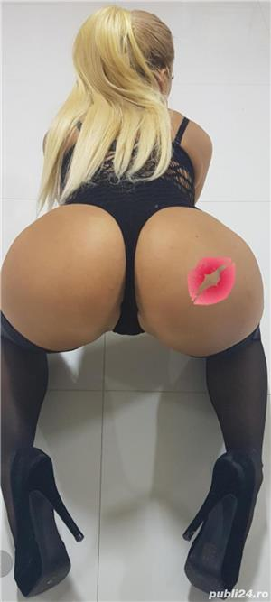 Escorte Bucuresti Sex: Aysha ✌
