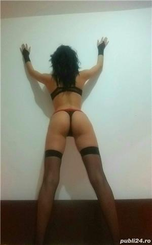 Escorte Bucuresti Sex: Bruneta slim ❤❤❤❤❤❤🔝🔝