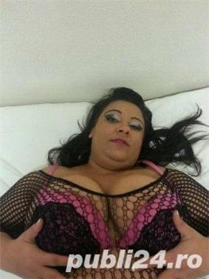 Escorte Bucuresti Sex: Bruneta ***y