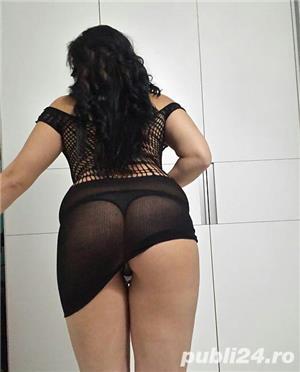 Escorte Bucuresti Sex: buna doamna matura !!!