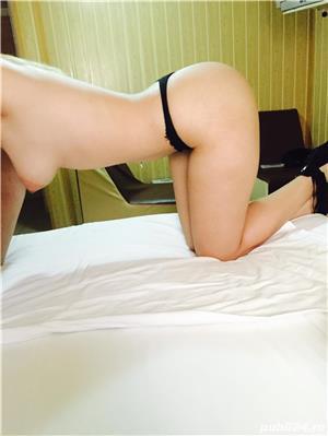 Escorte Bucuresti Sex: Clipe de neuitat domnilor generosi BUCURESTI