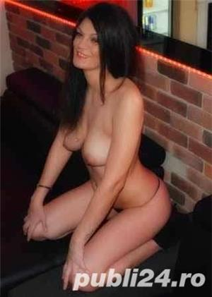 Escorte Bucuresti Sex: Denisa10