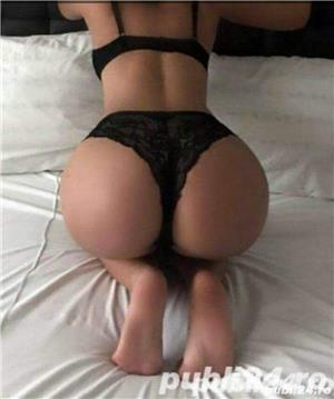 Escorte Bucuresti Sex: Deplasare la tine sau la hotel
