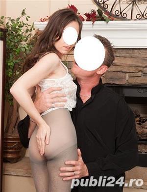 Escorte Bucuresti Sex: Doamna casatorita 33 ani