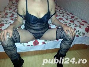 Escorte Bucuresti Sex: Doamna matura