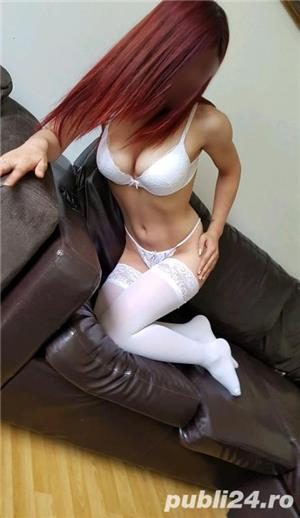 Escorte Bucuresti Sex: Dristor !!!noua in zona !!60 ***!!caut colega !!