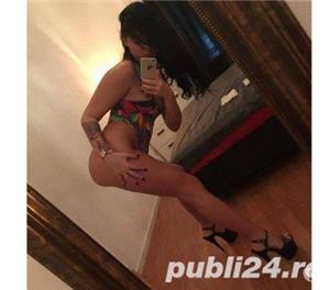 Escorte Bucuresti Sex: Dristor !! Noua pe site !!! Total Ne**** !!100 ***