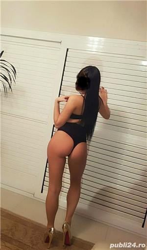 Escorte Bucuresti Sex: ❤ Ella ❤ Nerva Traian