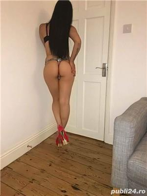 Escorte Bucuresti Sex: ❤❤❤Maria ❤❤❤