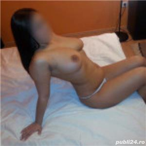 Escorte Bucuresti Sex: Erika ❤buna rau ❤