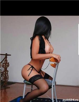 Escorte Bucuresti Sex: Eryka ..doar deplasari