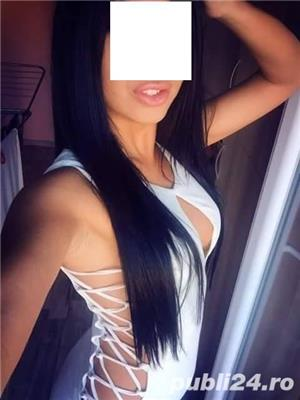 Escorte Bucuresti Sex: Escorta de lux poze reale 100% kiss you