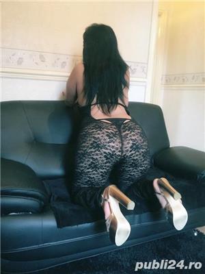 Escorte Bucuresti Sex: Escorta noua la mine/la tine sau la hotel