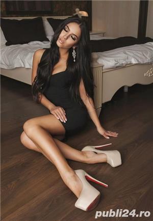 Escorte Bucuresti Sex: femeie frumoasa,lux real