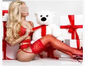 Escorte Bucuresti Sex:  Hello.❤❤Sabrina 