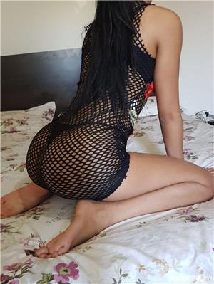 Escorte Bucuresti Sex: Izabela 100 *** *** 200 *** ora