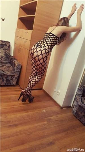 Escorte Bucuresti Sex: kamy berceni