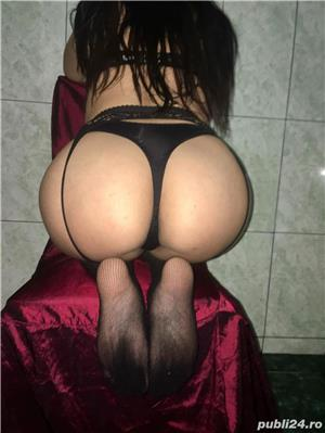Escorte Bucuresti Sex: La mine sau la hotel ! Caut colega ❤
