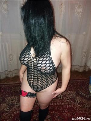 Escorte Bucuresti Sex: La tine sau la hote 100% reala…Sarah😘😘😘