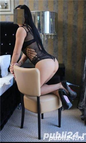 Escorte Bucuresti Sex: Lara noua in oras si in locatie ❤