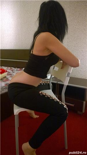 Escorte Bucuresti Sex: ***, masaj si relaxare asta iti ofer